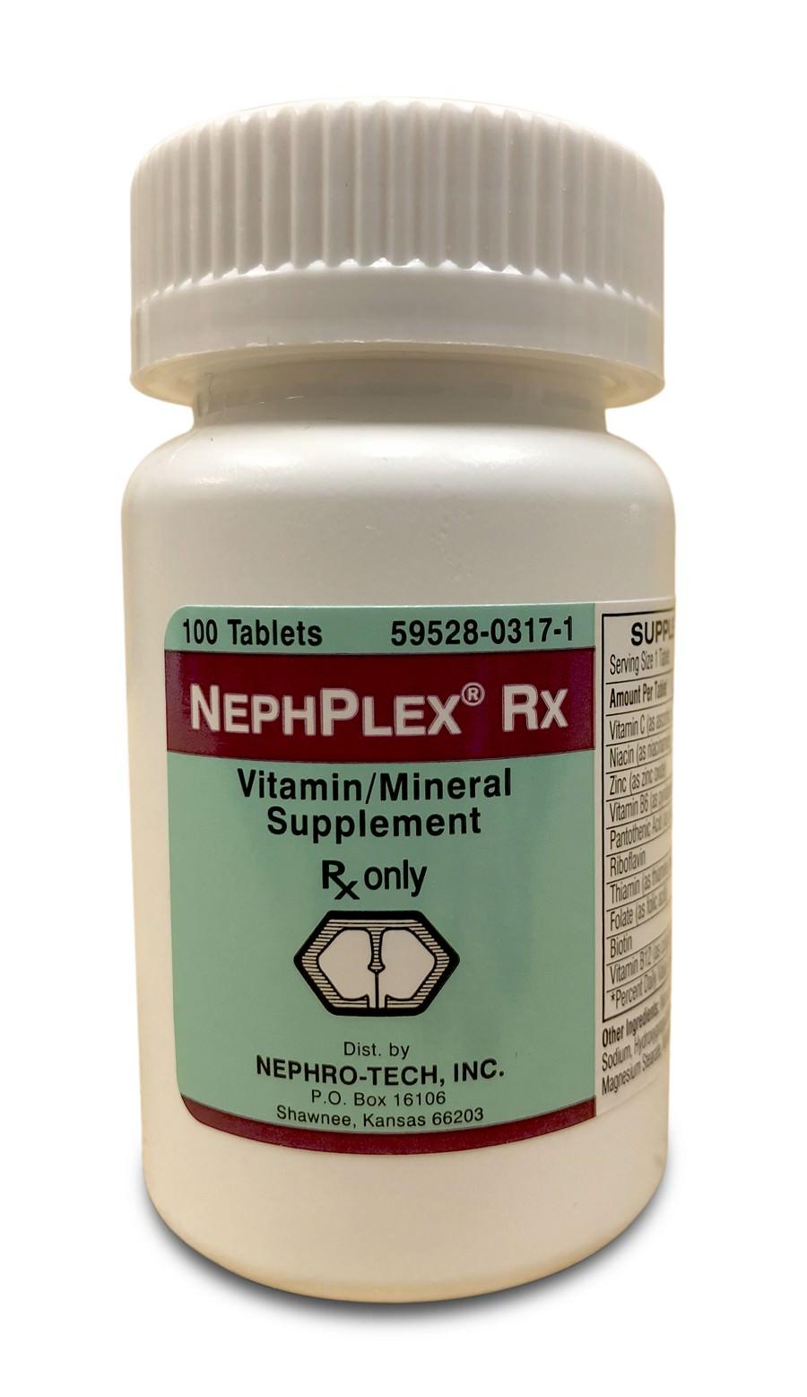 neph-plex-rx-900